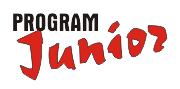 logo PROGRAM JUNIOR
